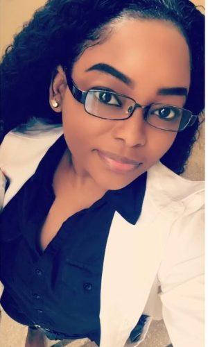 Lash Slayer Talia Eyelash Extension Jamaica